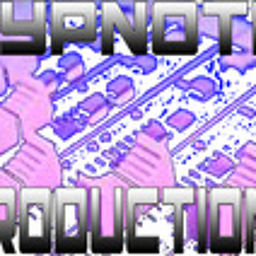 We're in deep shit - hypnotic studios darka sound mix