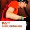 RA Podcast 168