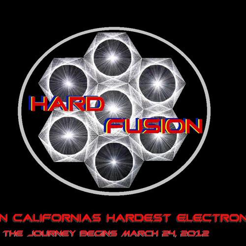 Skruffeh - Live @ Hard Fusion 03-2012