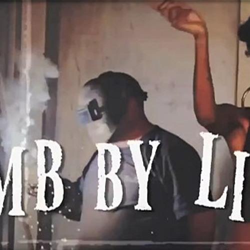 Just Me - Limb By Limb (Original Mix)