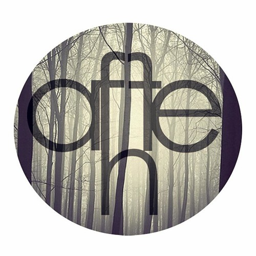 SEA 014 : A.F.F.E.N - Like Life Easily Ended (Radio Edit)