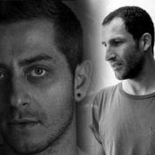 Davide Squillace & Matthias Tanzmann - Live @ Circoloco WMC 2012