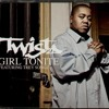 Schola Gee - One two three fo (Sample from Twista - Girl Tonight)