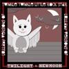 A White Demon Love Song - Twinkle Twinkle Little Rockstar