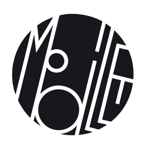 Anja Schneider Presents - Sean Miller /// Mobilee Radio - Guest Mix /// March 11, 2012