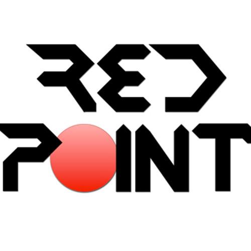 Red Point - Shingen [2012 mix]