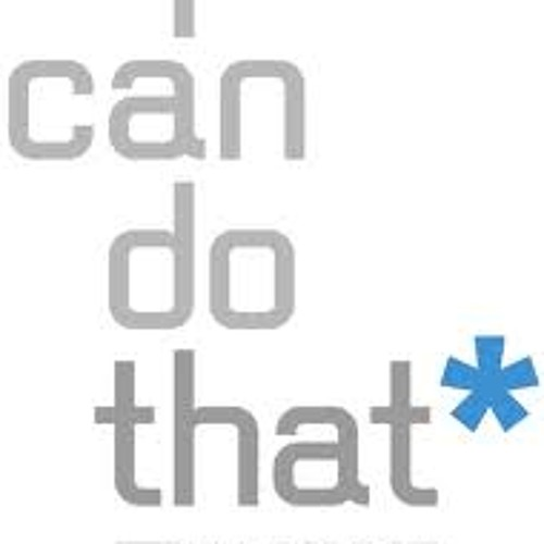 I can do that ! (remixed)