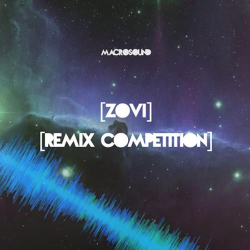 Macrosound - Zovi (AchIZ Remix)