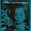 Black Tambourine - I Remember You (Violens Remix)