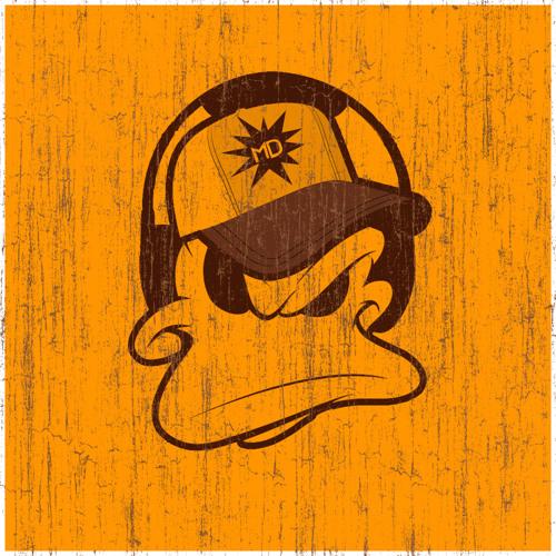 Muck Duck - Ann (Original Mix) (Free DL)