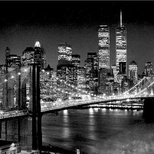 Brooklyn freeverse -2Percent