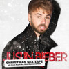 Justin Bieber - Little Drummer Boy (Edit)