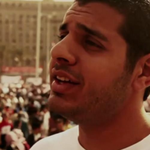 جدد حياتكـ || محمد عباس