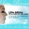 Dj Matkoo vs. Lepa Brena - Sve Mi Dobro Ide Osim Ljubavi (ft. Dj MS & Mr.Pitch Remix 2012)