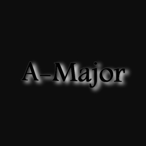 """Believe In Me"" Instrumental Produced By Anthony ""A-Major"" Russell"