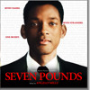 Seven Pounds - Seven Days Seven Seconds