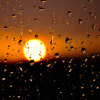 Forekast - Water Droplets (Original Mix) -- FREE DOWNLOAD