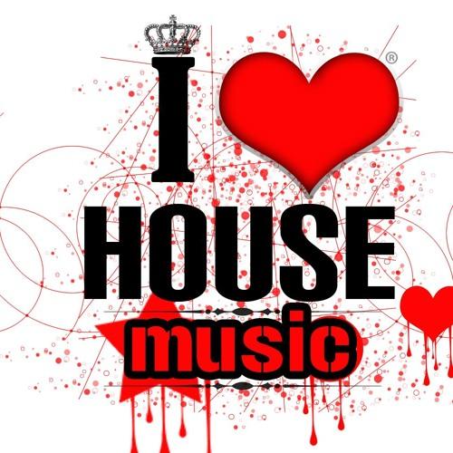 I do it for house music (Nick K)
