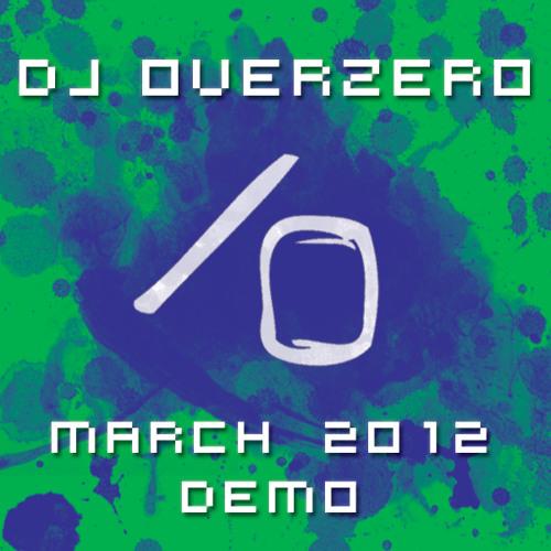 March 2012 Demo