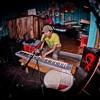 Udet - Diri Ini Untukmu produced by udetstudio.com
