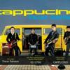 Cappucino - Biar Kusimpan (ost Khalifah) mp3