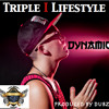 Triple I LifeStyle - DynaMic (Wale-Ambition Remake) MP3 Download