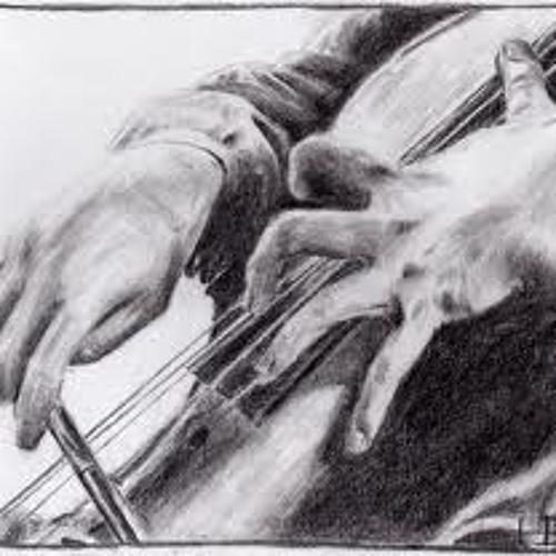 3º movimiento, Concierto para Violoncello y Orquesta (Sample Sound)