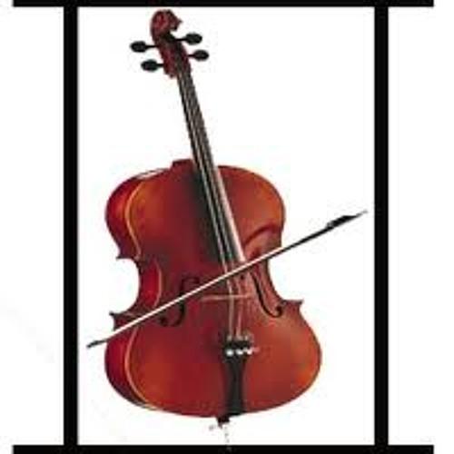 2º movimiento, Concierto para Violoncello y Orquesta (sample sound)