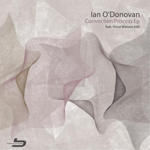 Ian O'Donovan - Troposphere (Vince Watson Remix) [Bio Music]