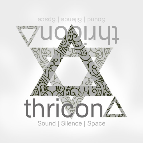ThriconΔ - Kino