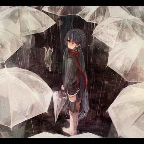 Rain's destiny of hearts