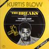 Download Kurtis Blow - The Breaks (Nimfas Corp Bootleg) Mp3