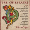 The Chieftains - Down In The Willow Garden (w/ Bon Iver)