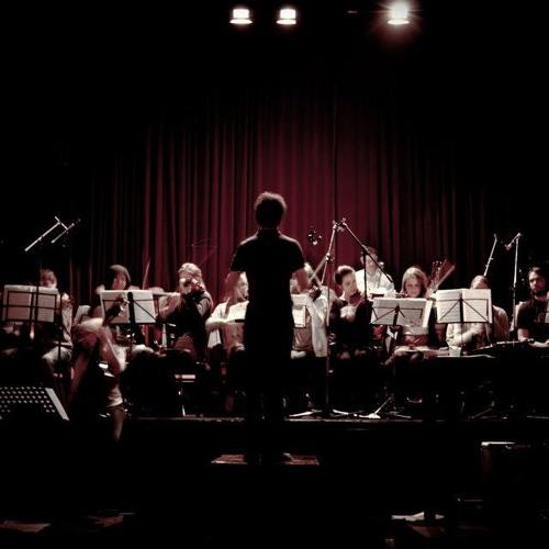Breakbeat Concerto - Live Recordings