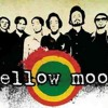 MELLOW MOOD - Dance inna Babylon mp3