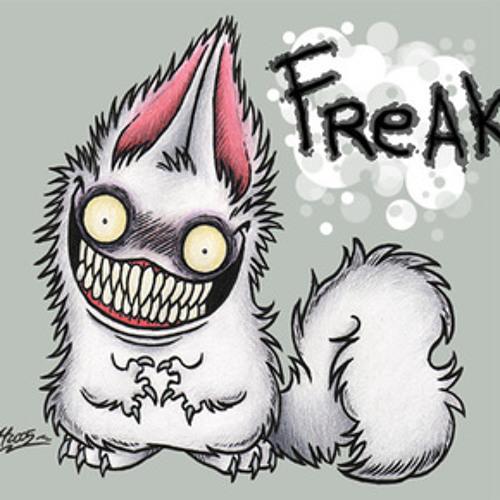 Freak (Free DL)