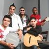 Grupo Nosso Estilo - Bel Prazer (Lelê US3, Douglas Lacerda, Tiago Silva)