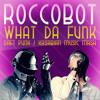 What Da Funk