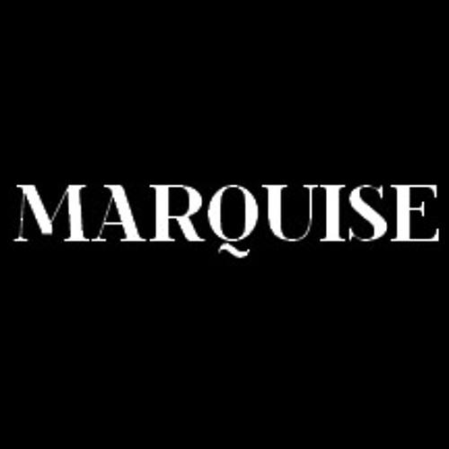Marquise - Jolie Journée (Original Mix)