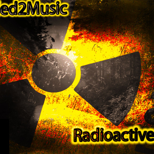 Untitled2Music - Radioactive  [Teaser] (OUT NOW ON TRACER RECORDS)