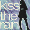 Billie Myers - Kiss The Rain