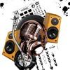 Download 17-Masta Ace - Soda & Soap (feat. Jean Grae) - A Long Hot Summer Mp3