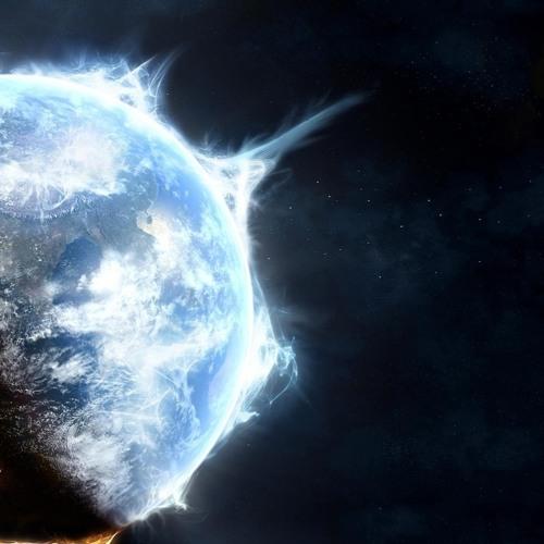 Star-E - Planet zoned