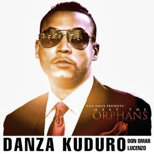 Ndhox Pitch - Danca kuduro (Soundbreak)
