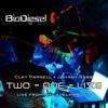 BioDiesel - KGB