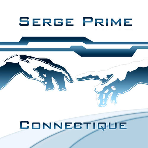Dj Serge Prime - Connectique (original)