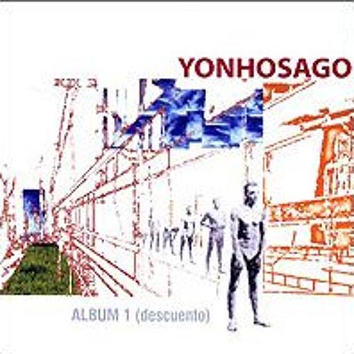 Yonhosago - Enrique