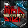 THE WALKING DEAD THEME - THE WOBBLER REMIX - FREE DOWNLOAD IN WAV !!! - (dl link in description)