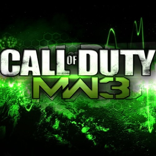 Call Of Duty Bitch (Rack City Remix) - ACR