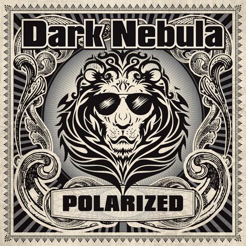 Dark Nebula - Exotic Particles [Demo][ALLDEP031]